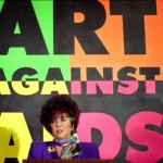 Elizabeth-Taylor-Supports-AIDS-HIV-Research1