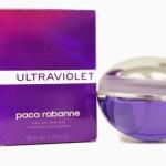 paco-rabanne-ultraviolet1