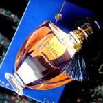 Edpholiczka-Guerlain-Parfum-Initial