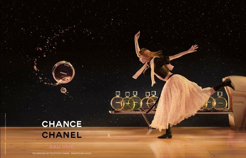Chanel-Chance-Eau-Vive-edpholiczka