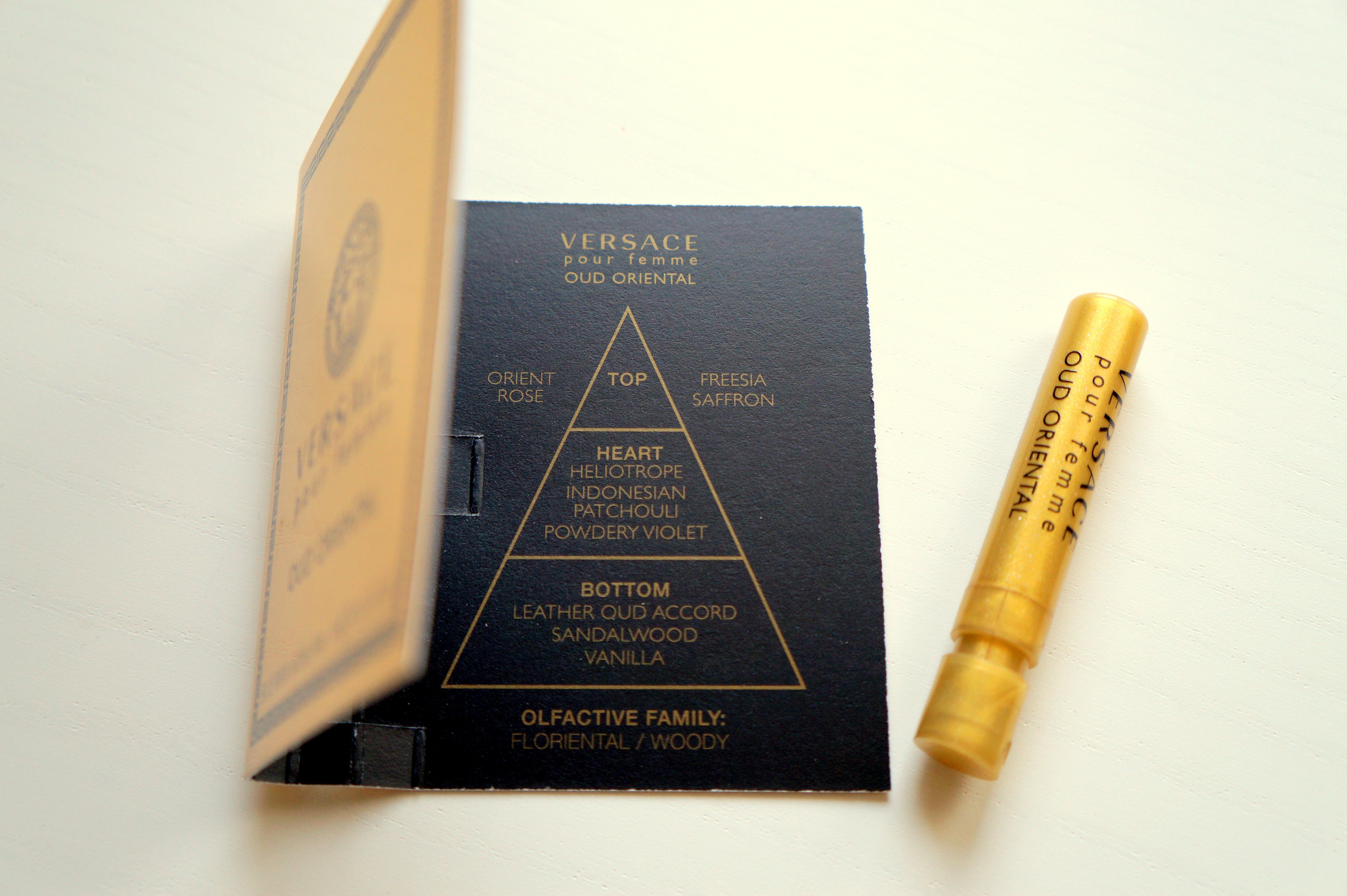 Versace-oudoriental-edpholiczka