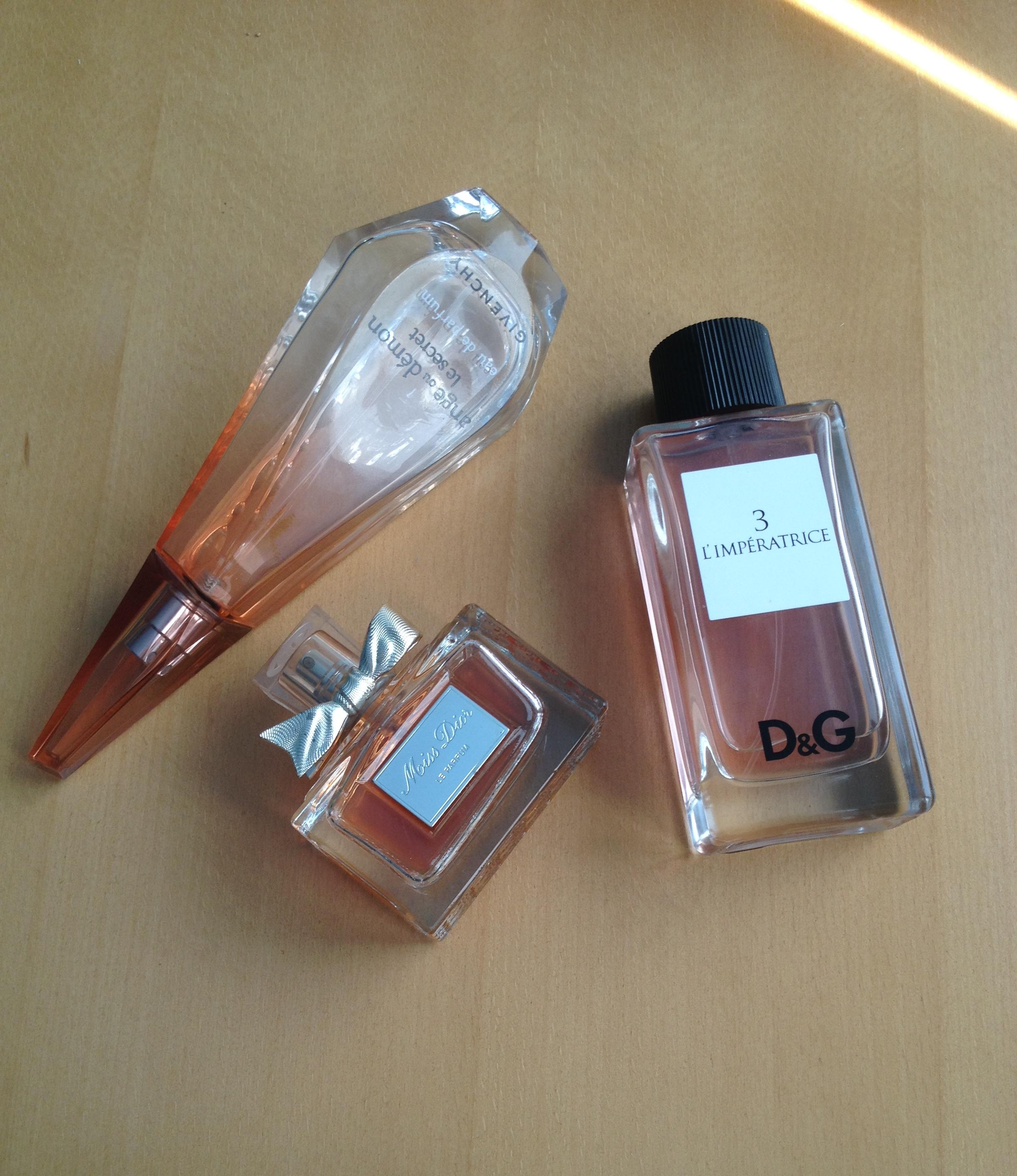 givenchy-dg-dior