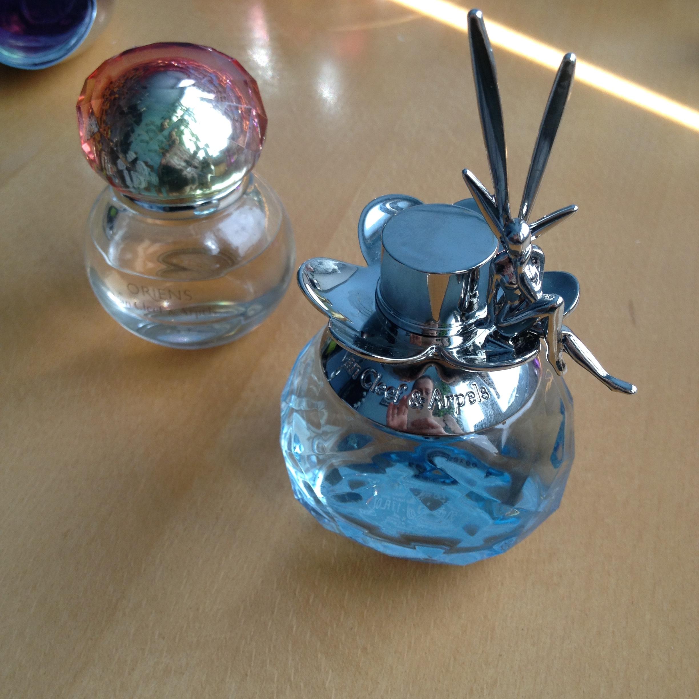 van cleef arpels-perfumy-edpholiczka