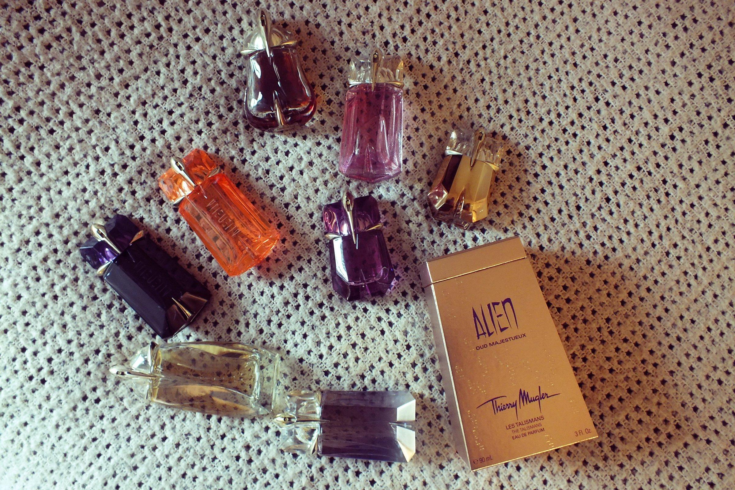 perfumy-thierry-mugler