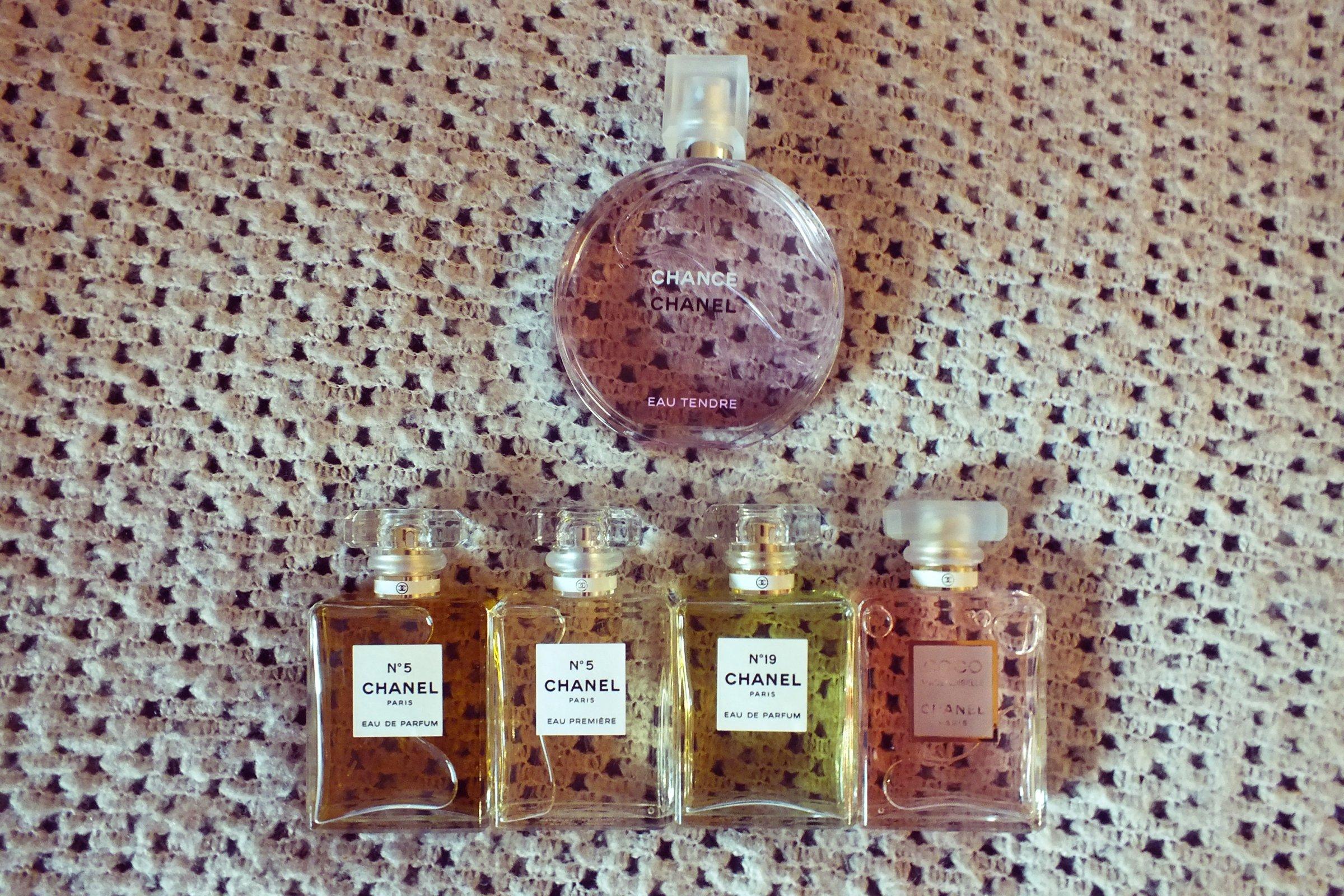 perfumy-chanel