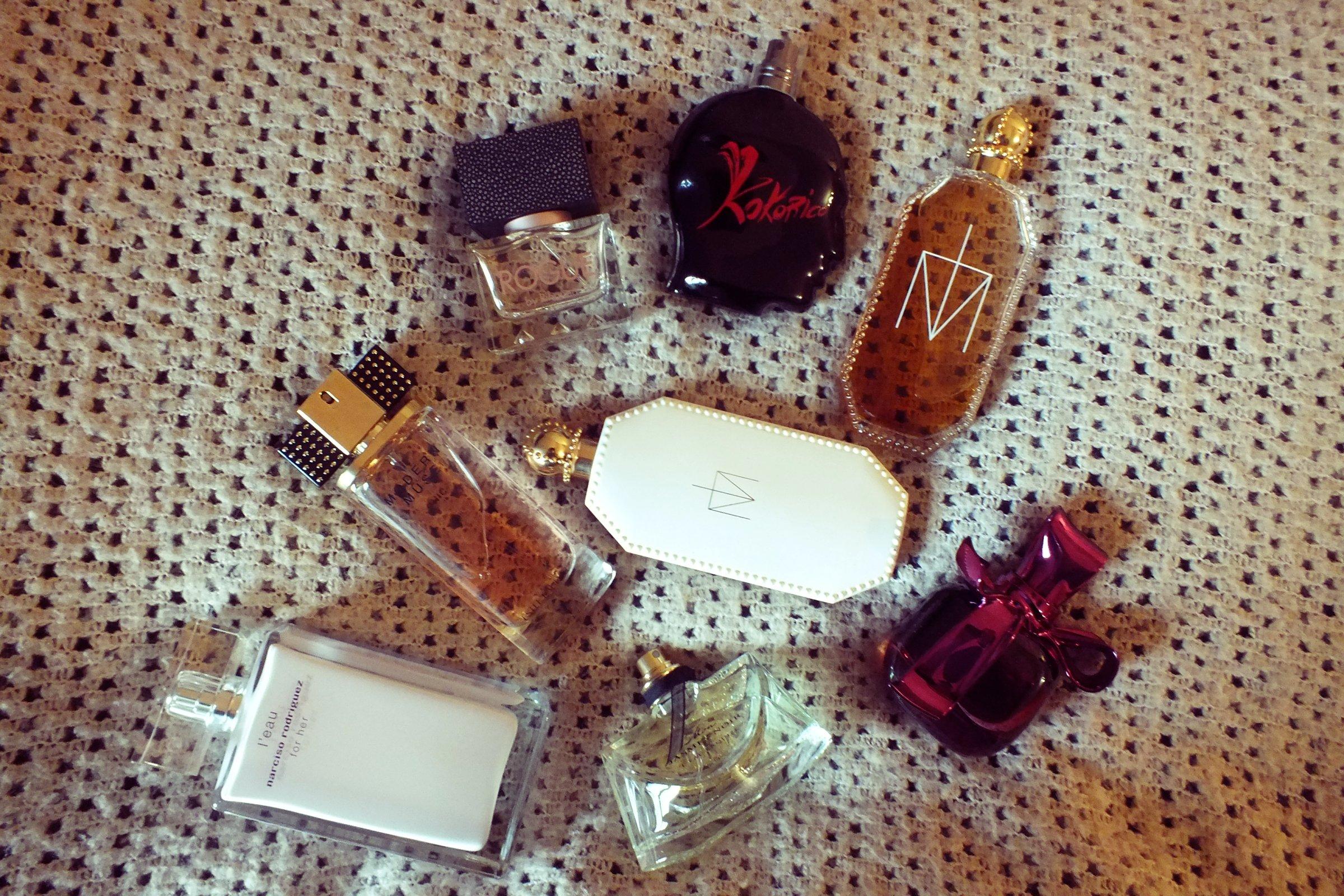 perfumy-estee-madonna