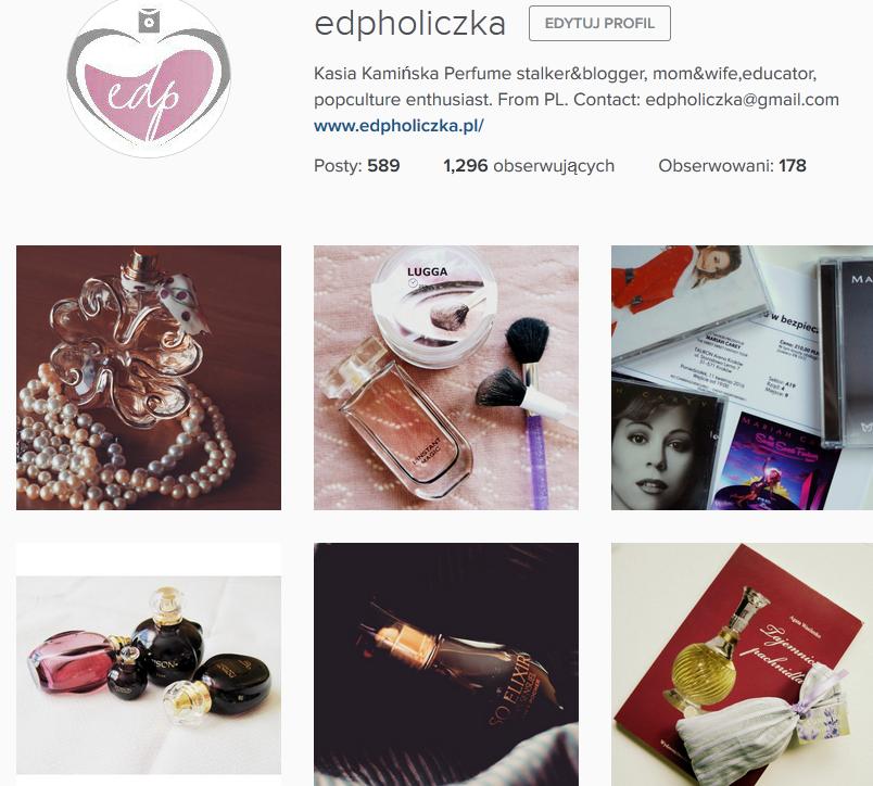 edpholiczka instagram