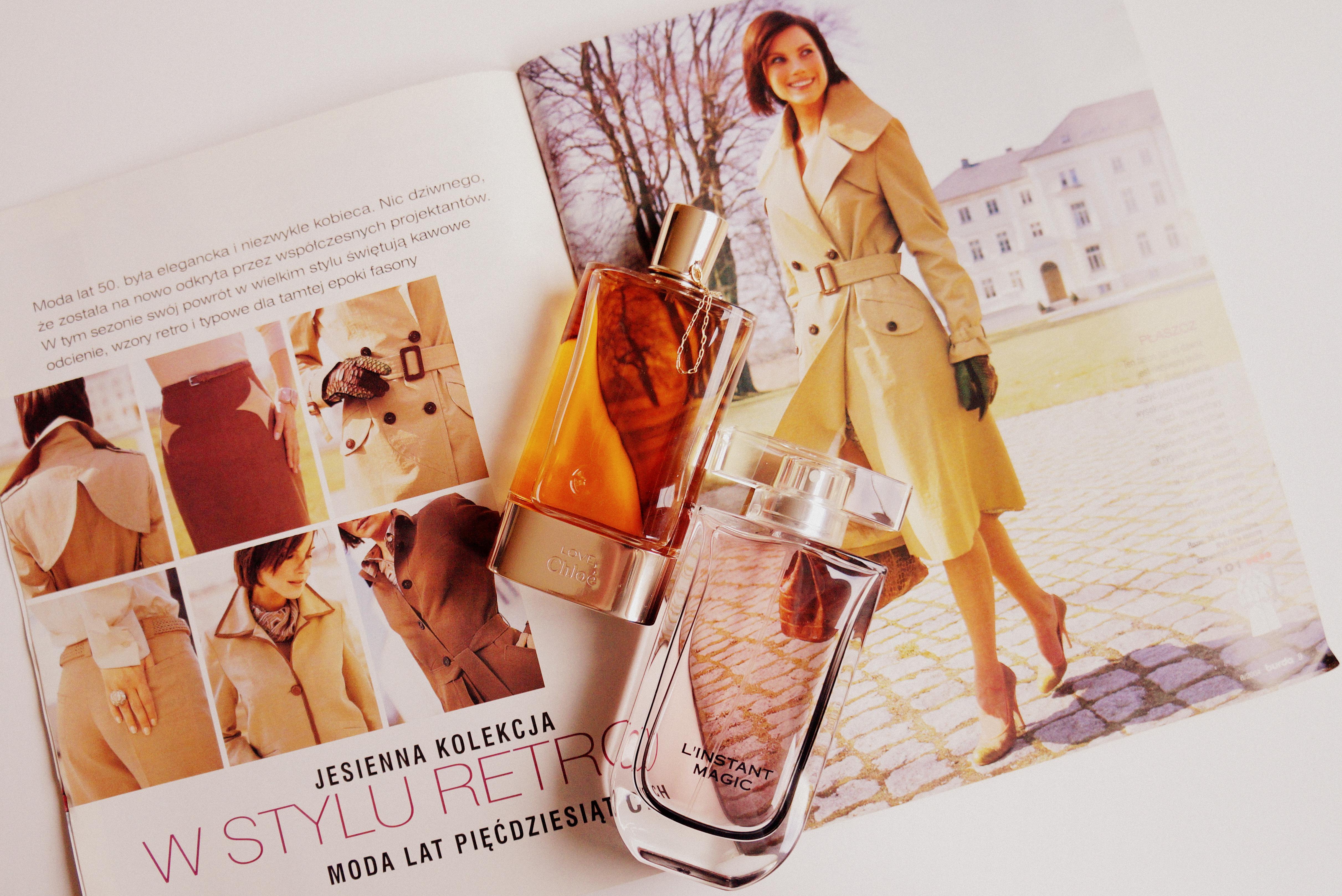 moje-perfumy-wyszły-z-mody-edpholiczka