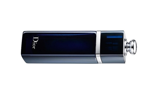 Dior-Addict-2014
