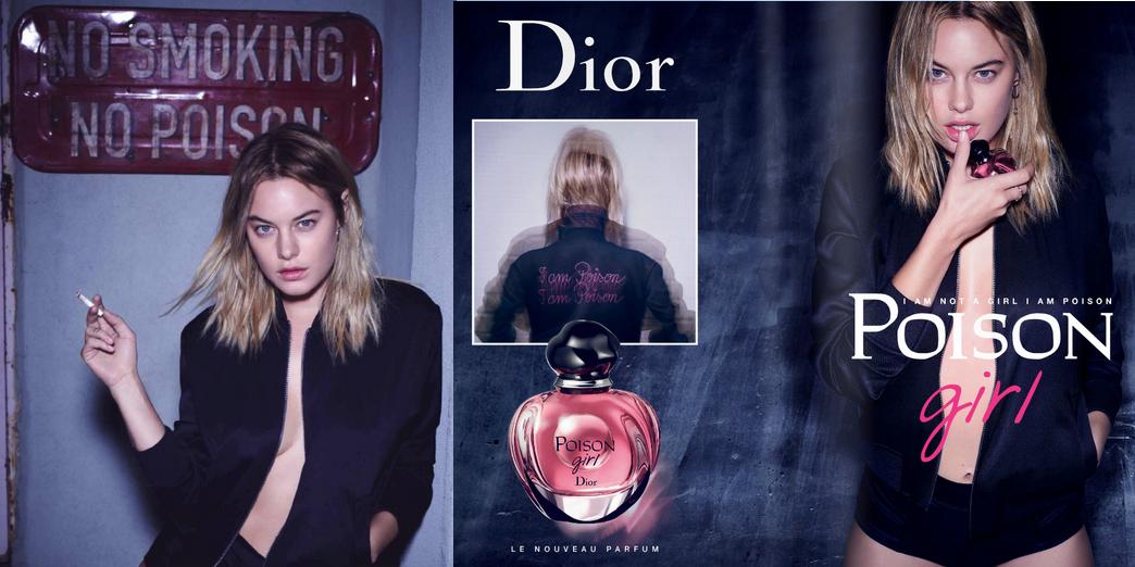 dior-poison-girl-ad-edpholiczka