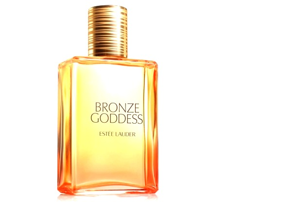 estee-lauder-bronze-goddess-2015