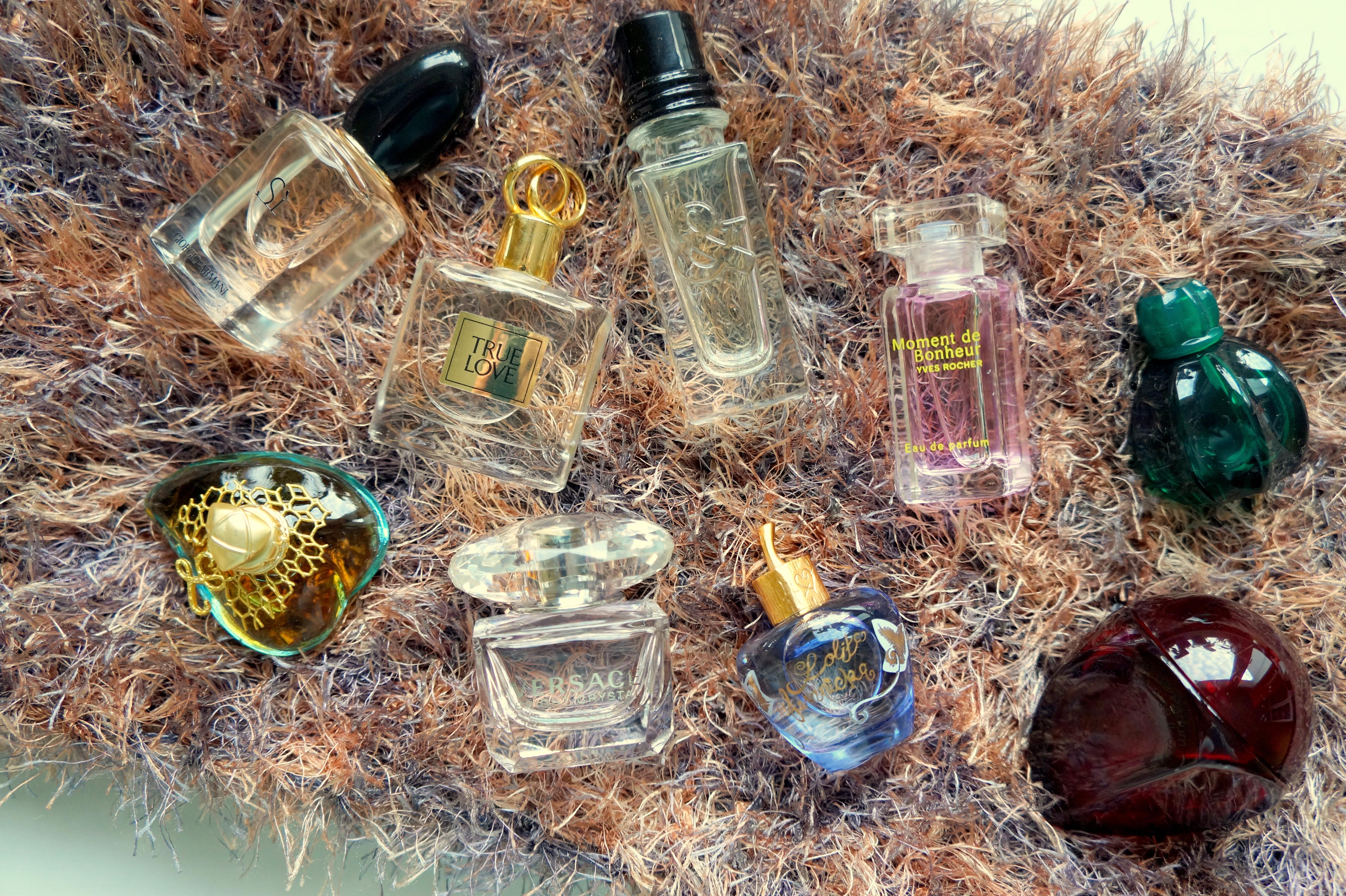 miniaturki-perfum