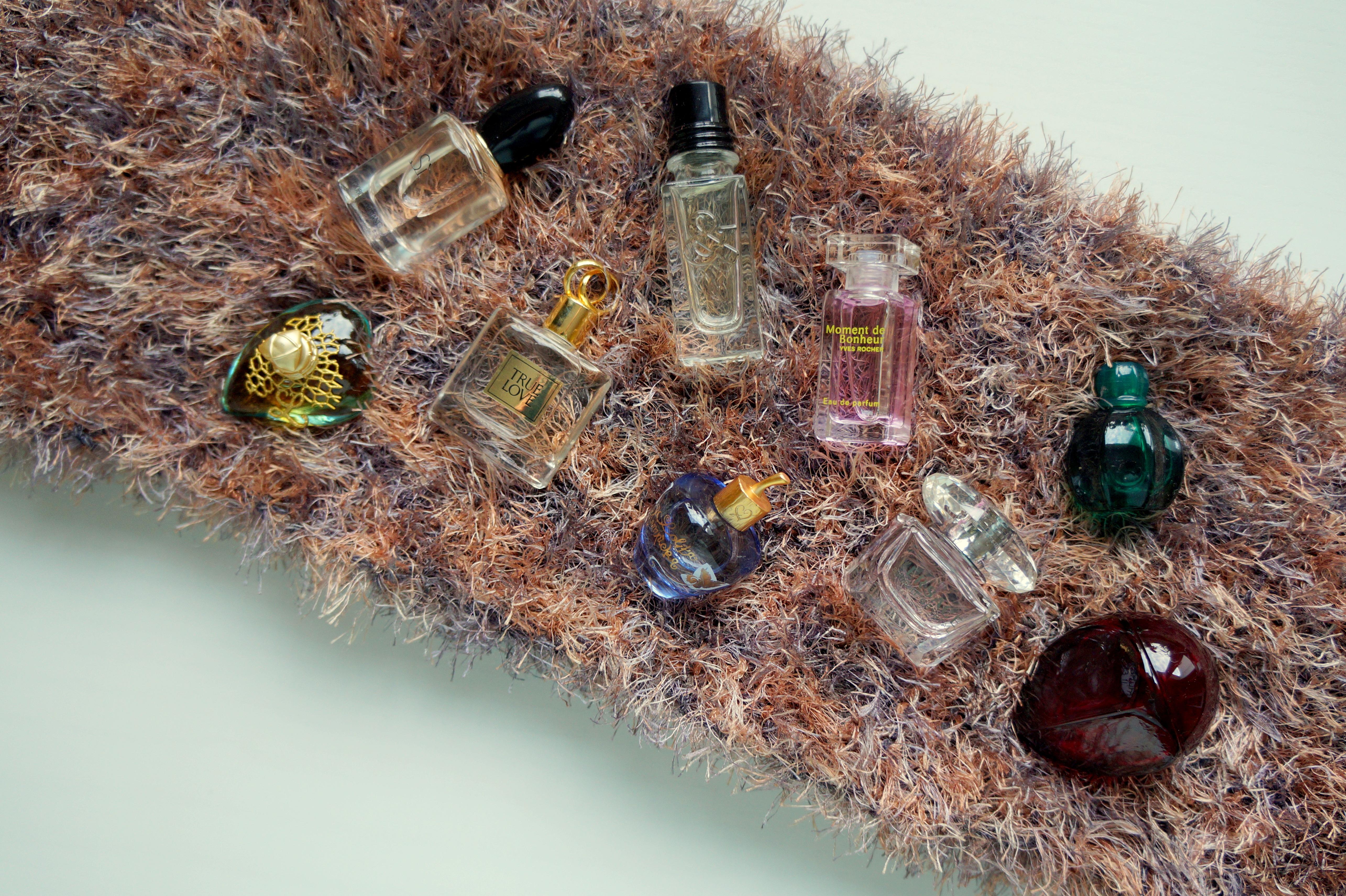 miniatury-perfum-edpholiczka