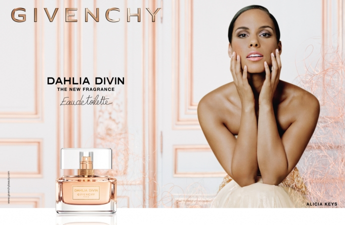 alicia-keys-dahlia-divin-edt