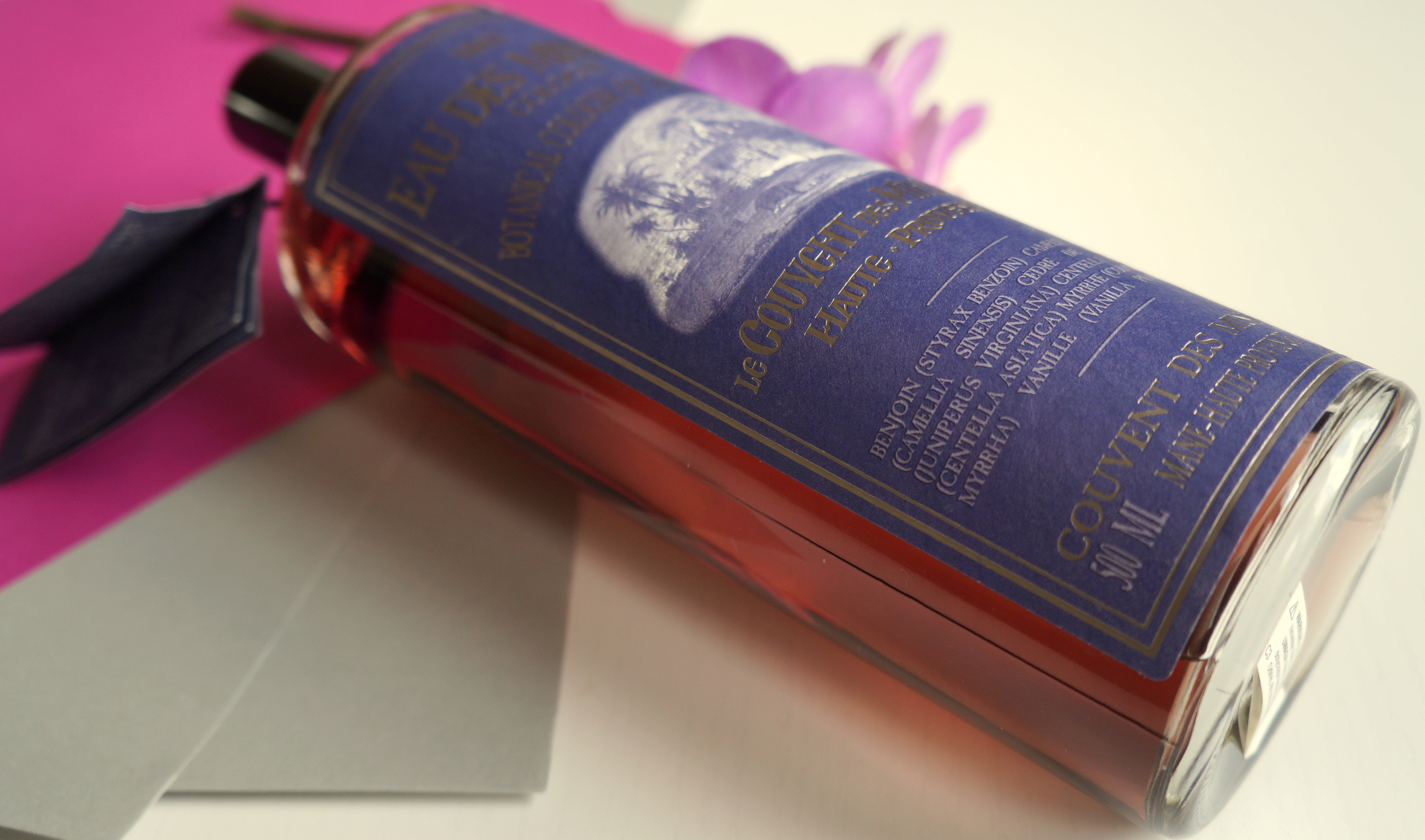 haul perfumowy01