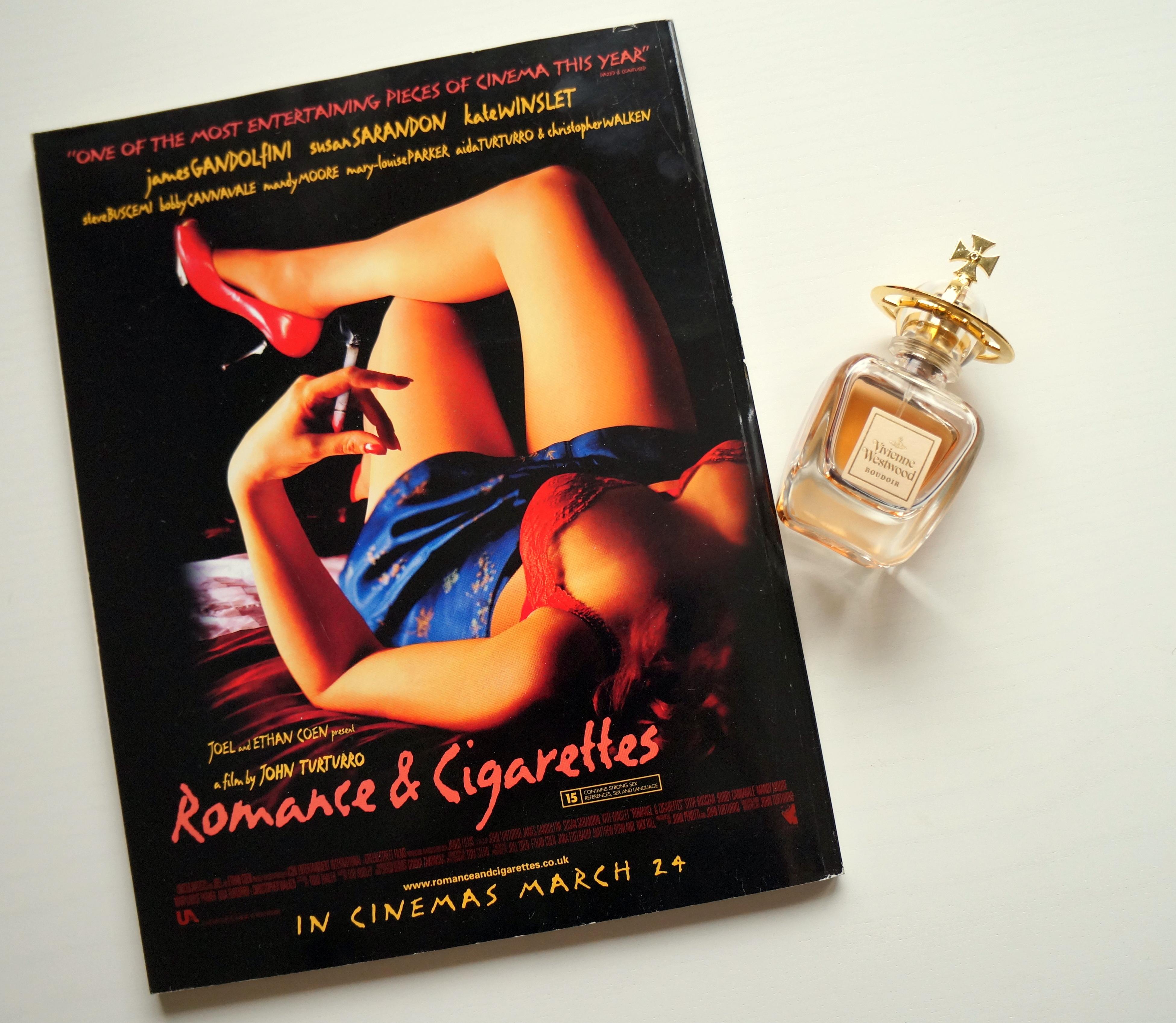 kate-winslet-perfumy-boudoir