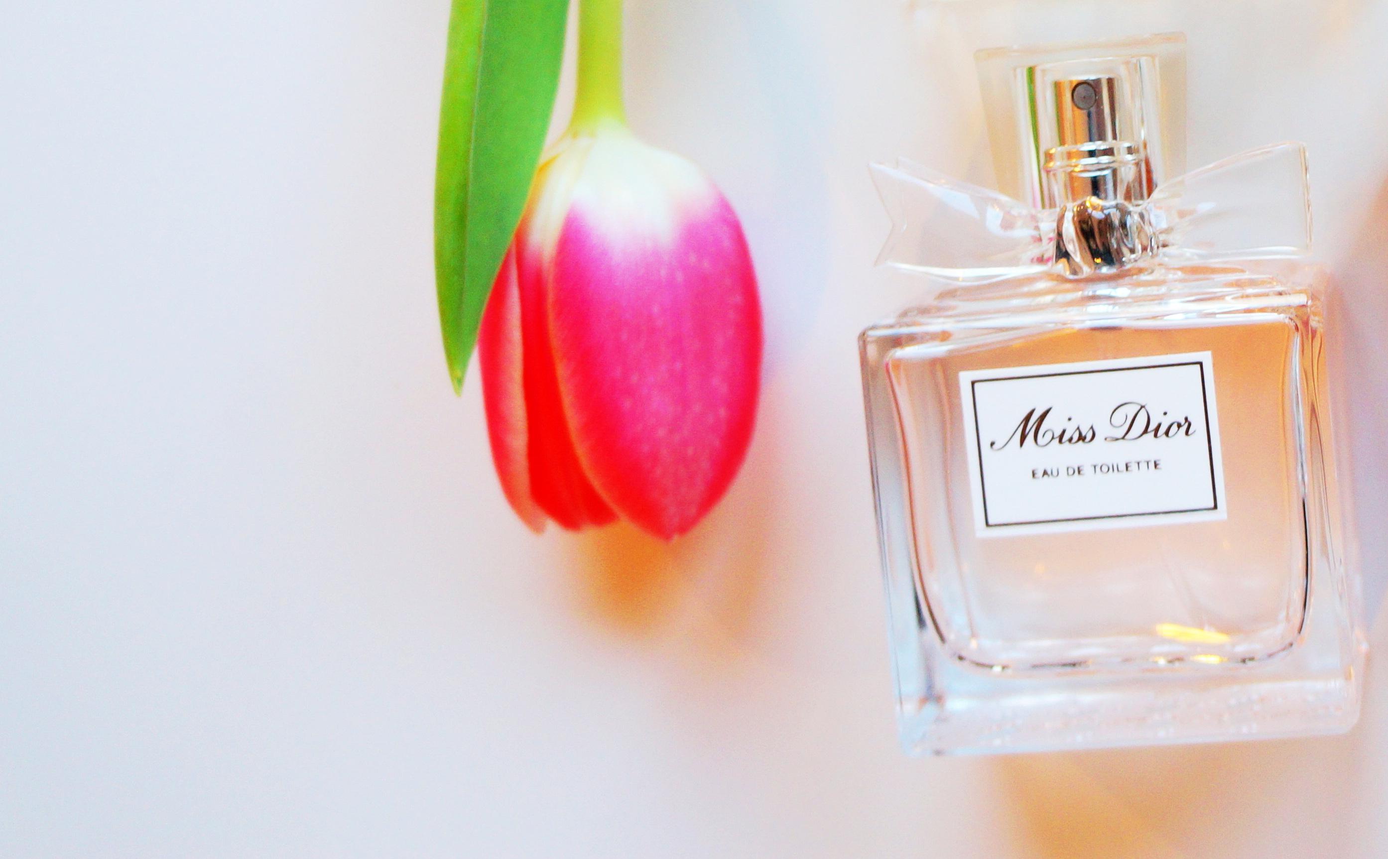 perfumy-na-wiosnę-edpholiczka