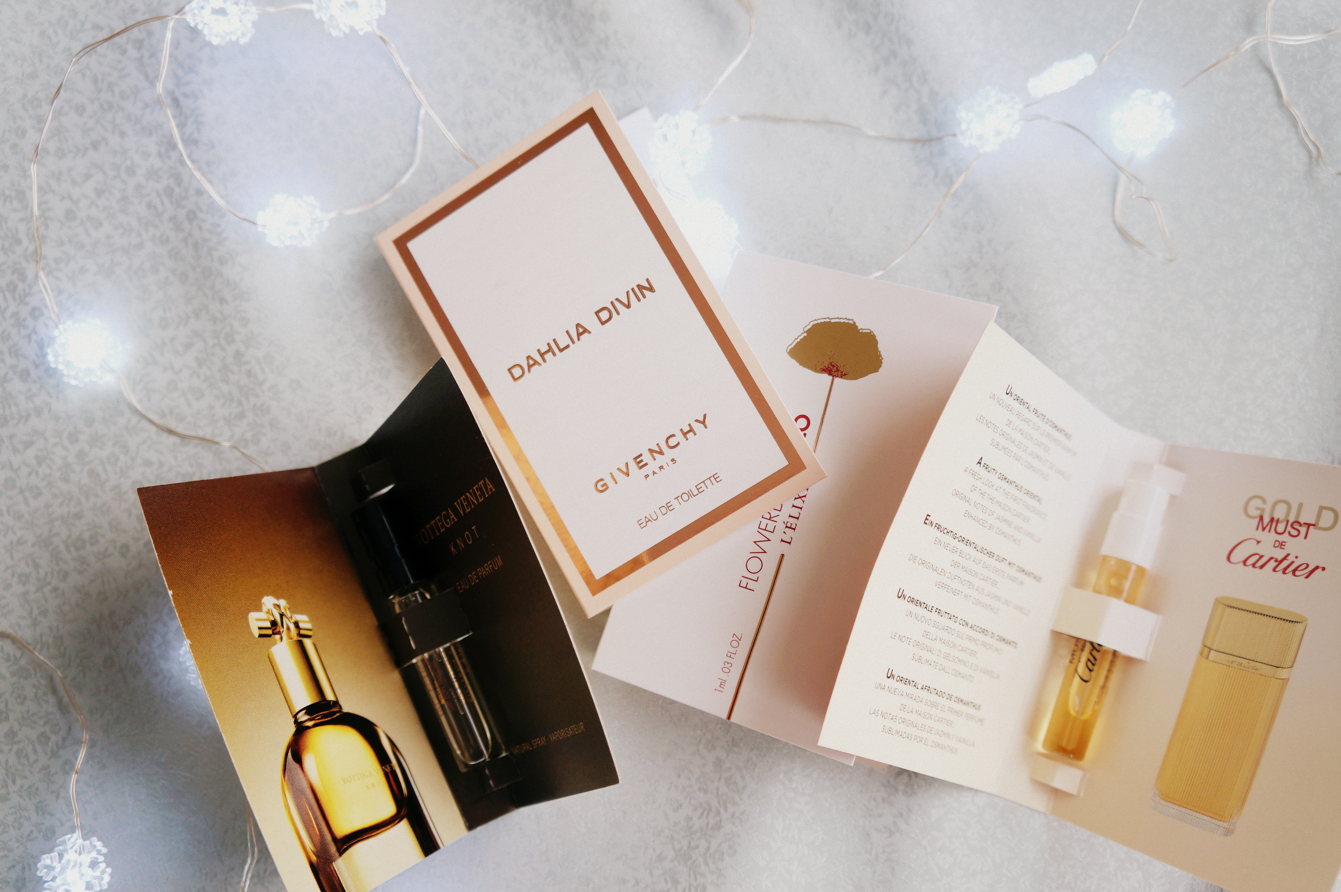 próbki-perfum-edpholiczka-kenzo-givenchy
