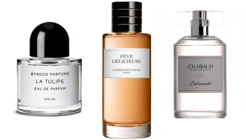 zauroczenia perfumowe 26