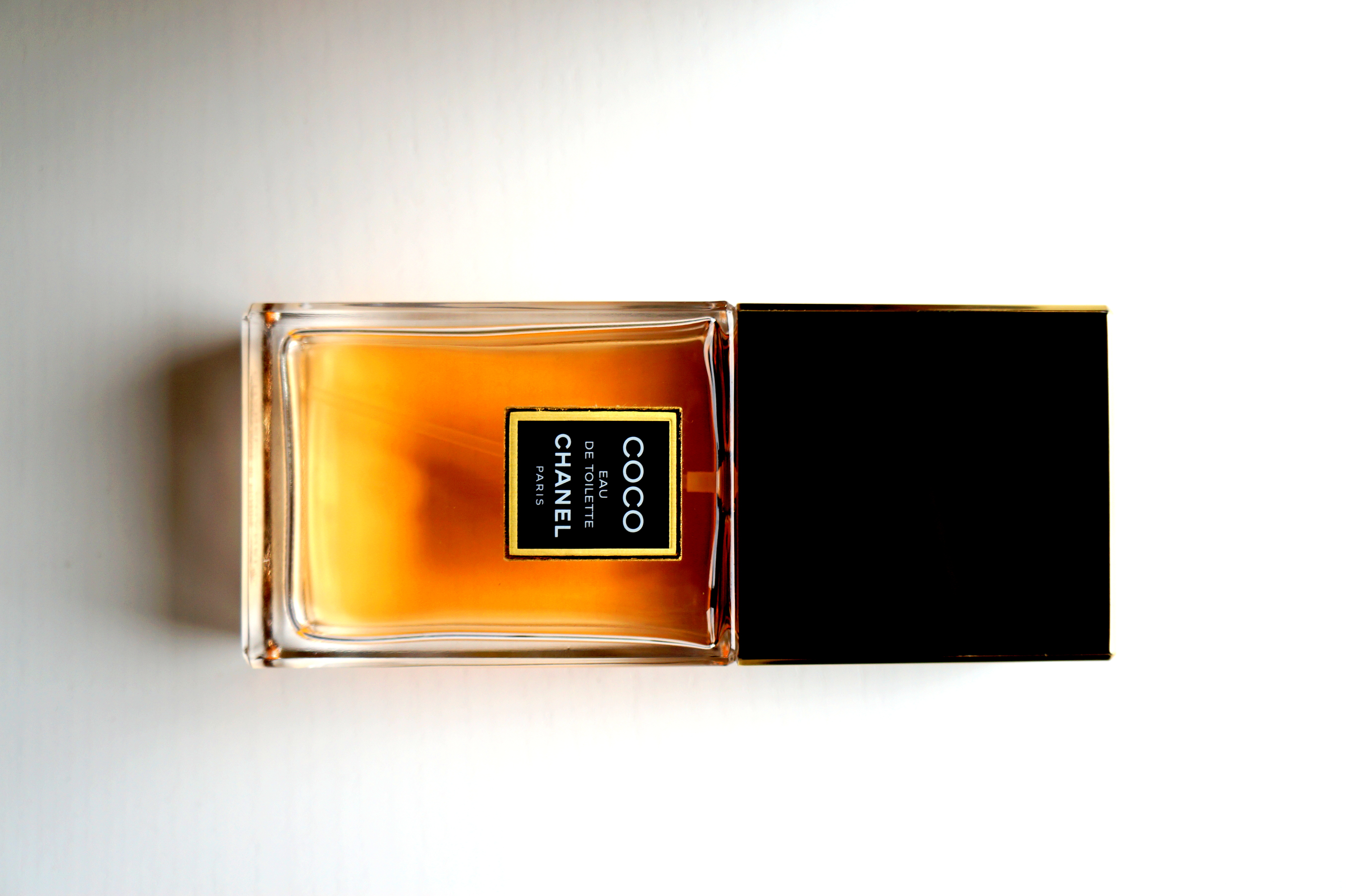 Coco-chanel edt 01
