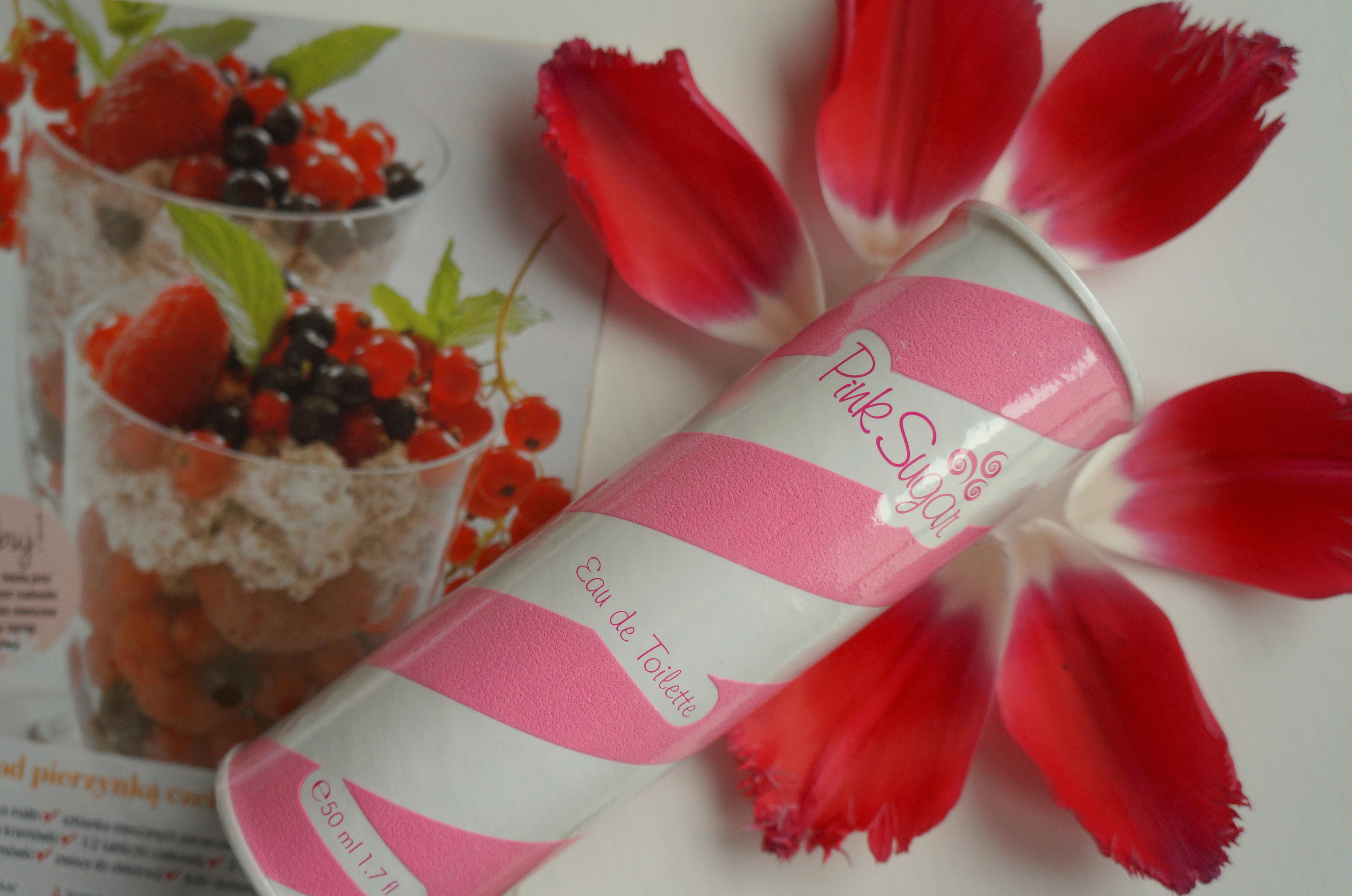 aquolina-pink-sugar-konkurs