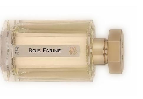 bois farine lartisan edpholiczka