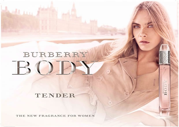 burberry-body-tender-cara
