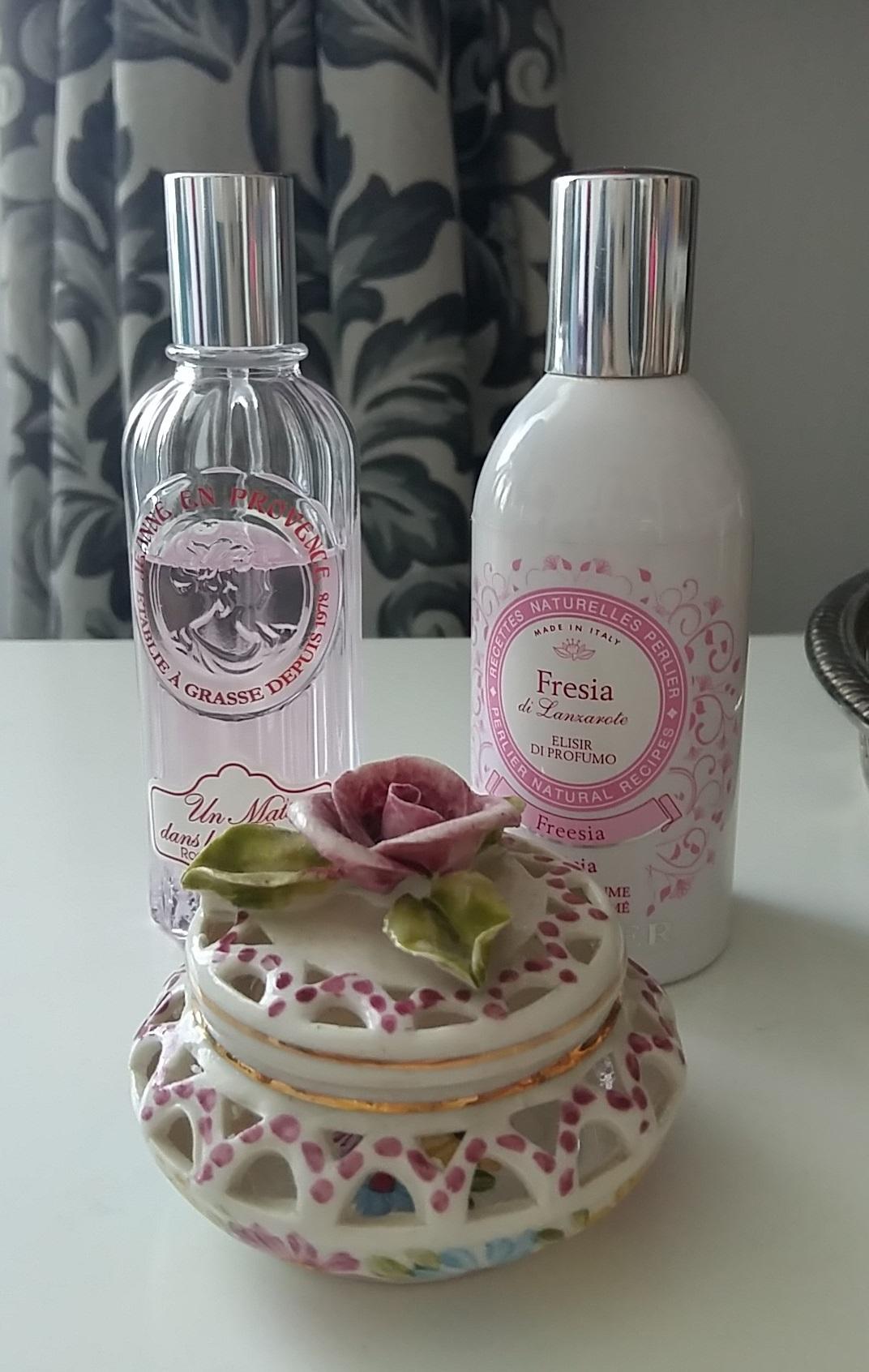 kolekcja perfum 03