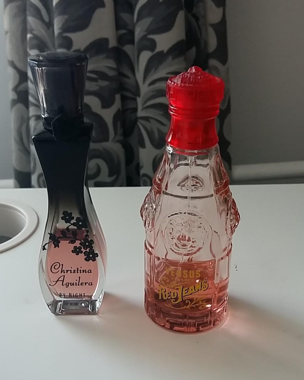 kolekcja perfum 04