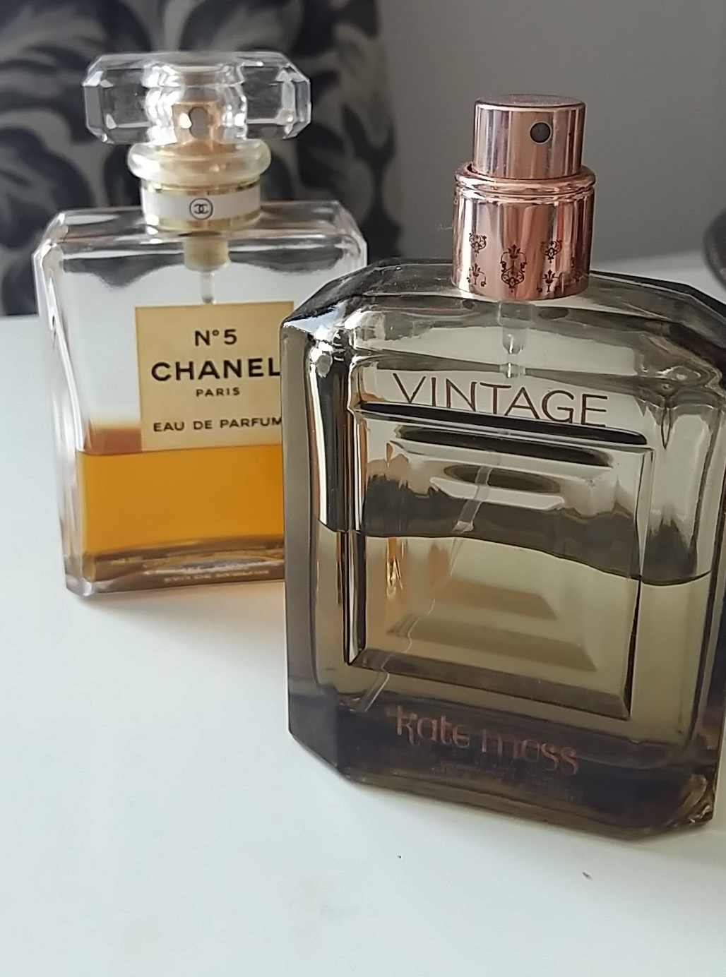 kolekcja perfum 05