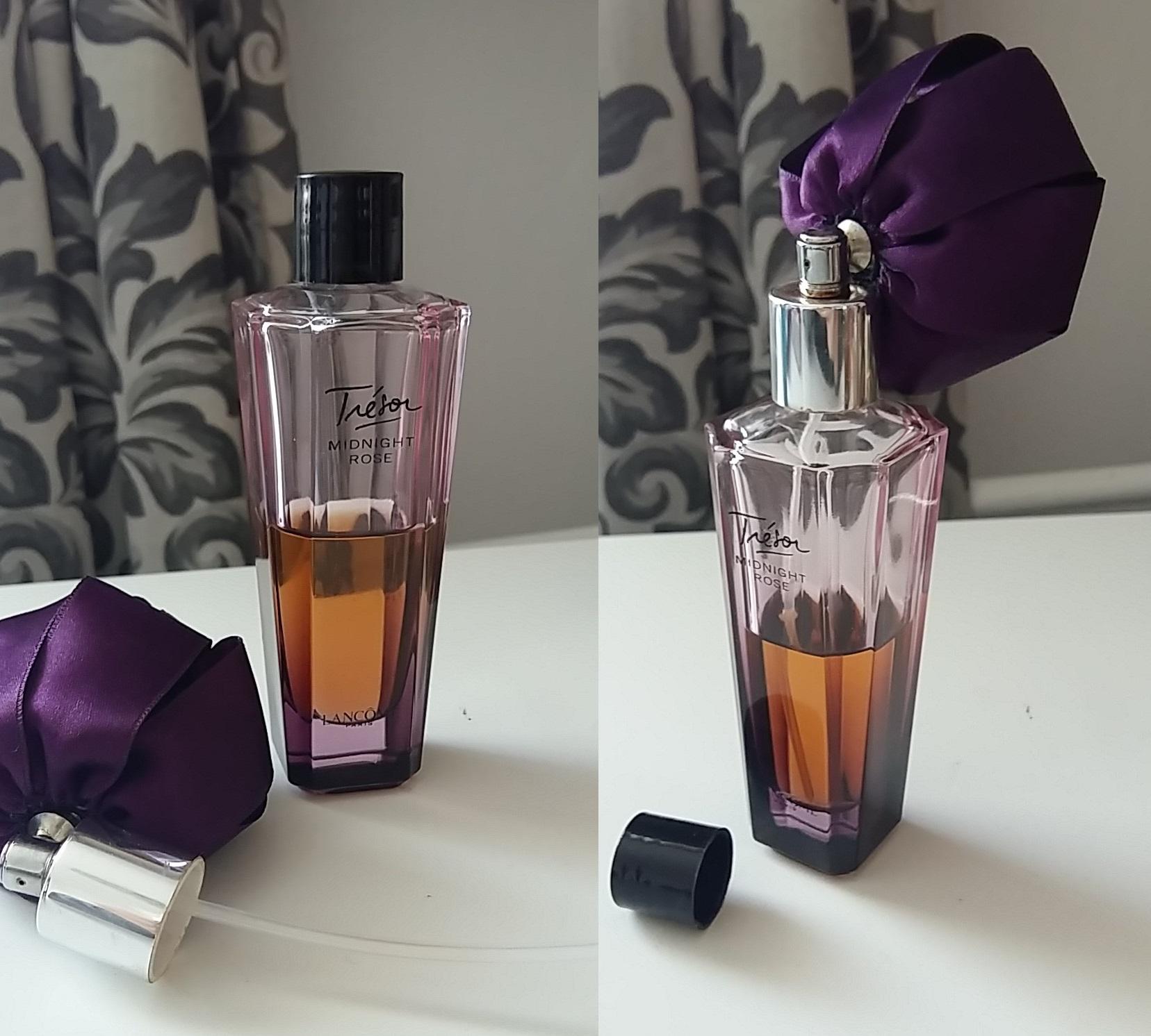 kolekcja perfum 06