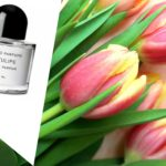 byredo la tulipe edpholiczka