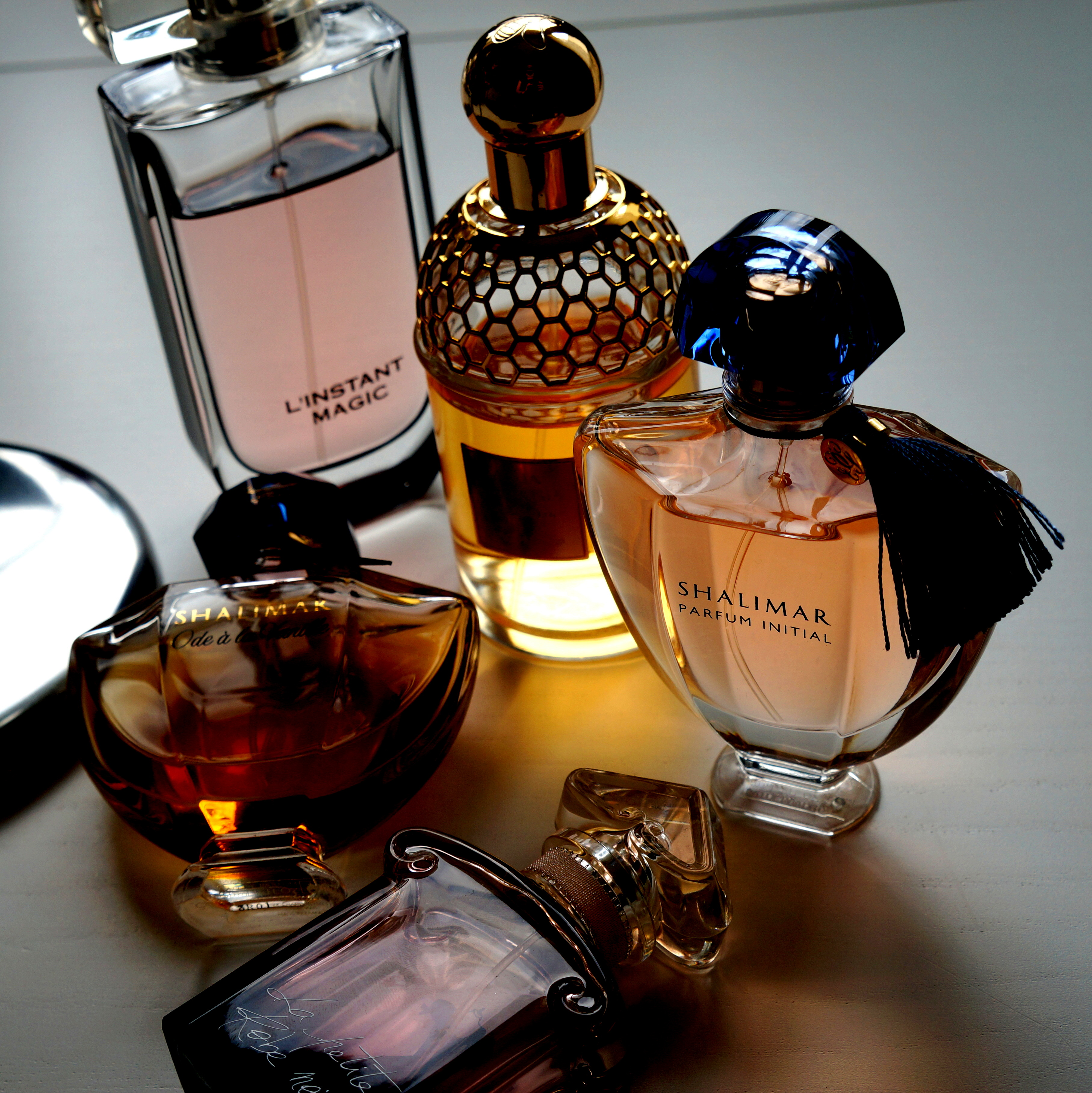 guerlain perfumy edpholiczka