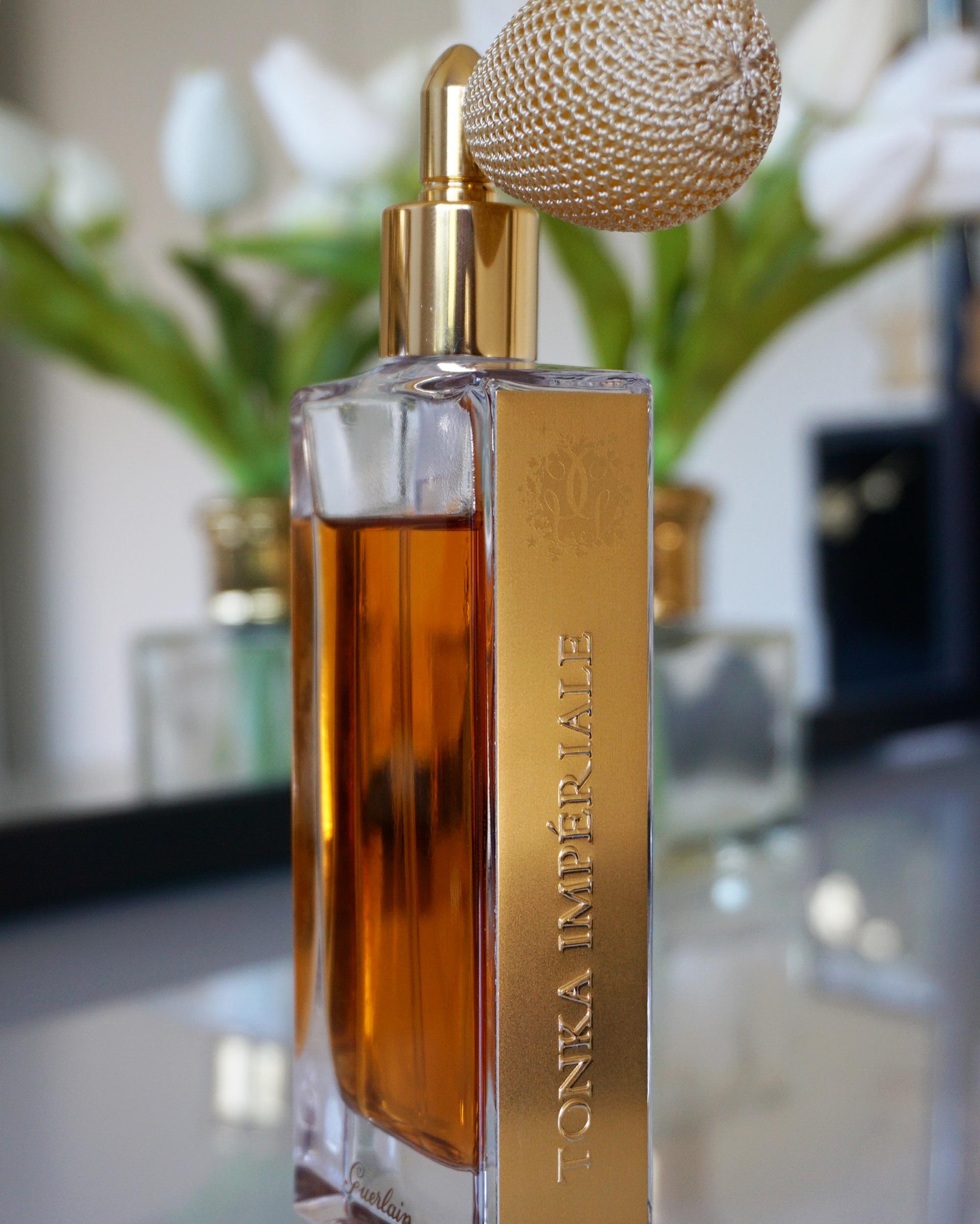 kolekcja perfum Asi F. 08