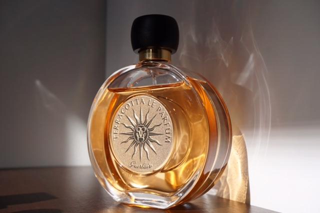 kolekcja perfum Asi F. 21