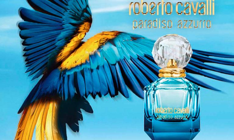 roberto-cavalli-paradiso-azzurro
