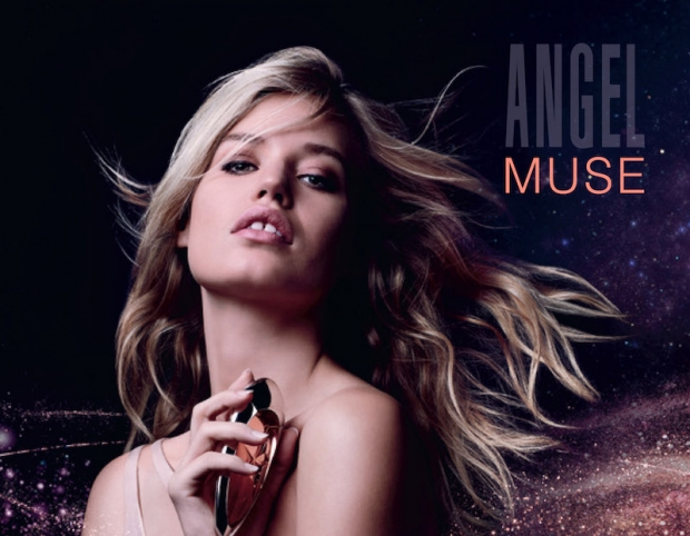 thierry-mugler-angel-muse