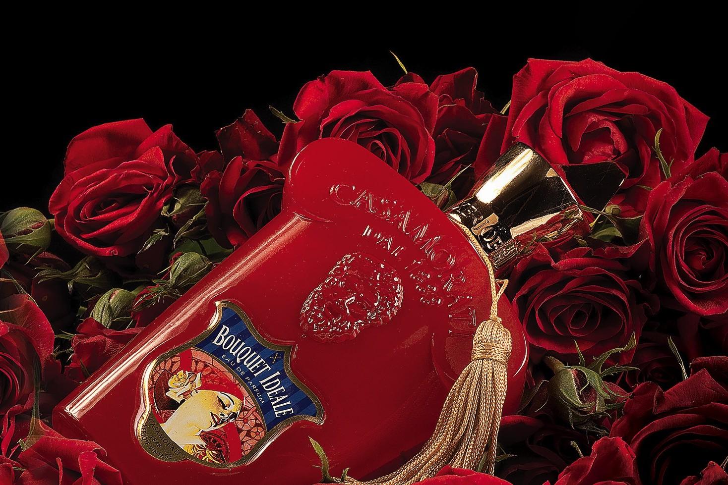 casamorati-xerjoff-bouquet-ideale