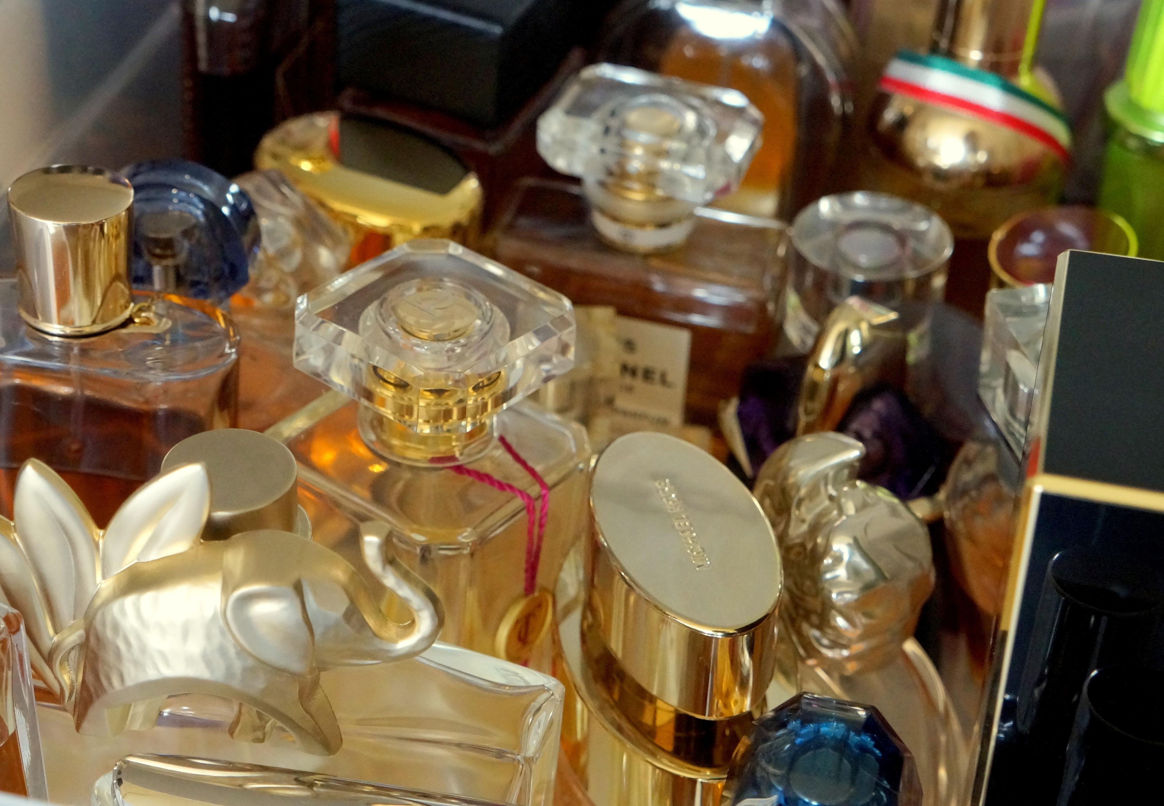 porzadki-w-kolekcji-perfum