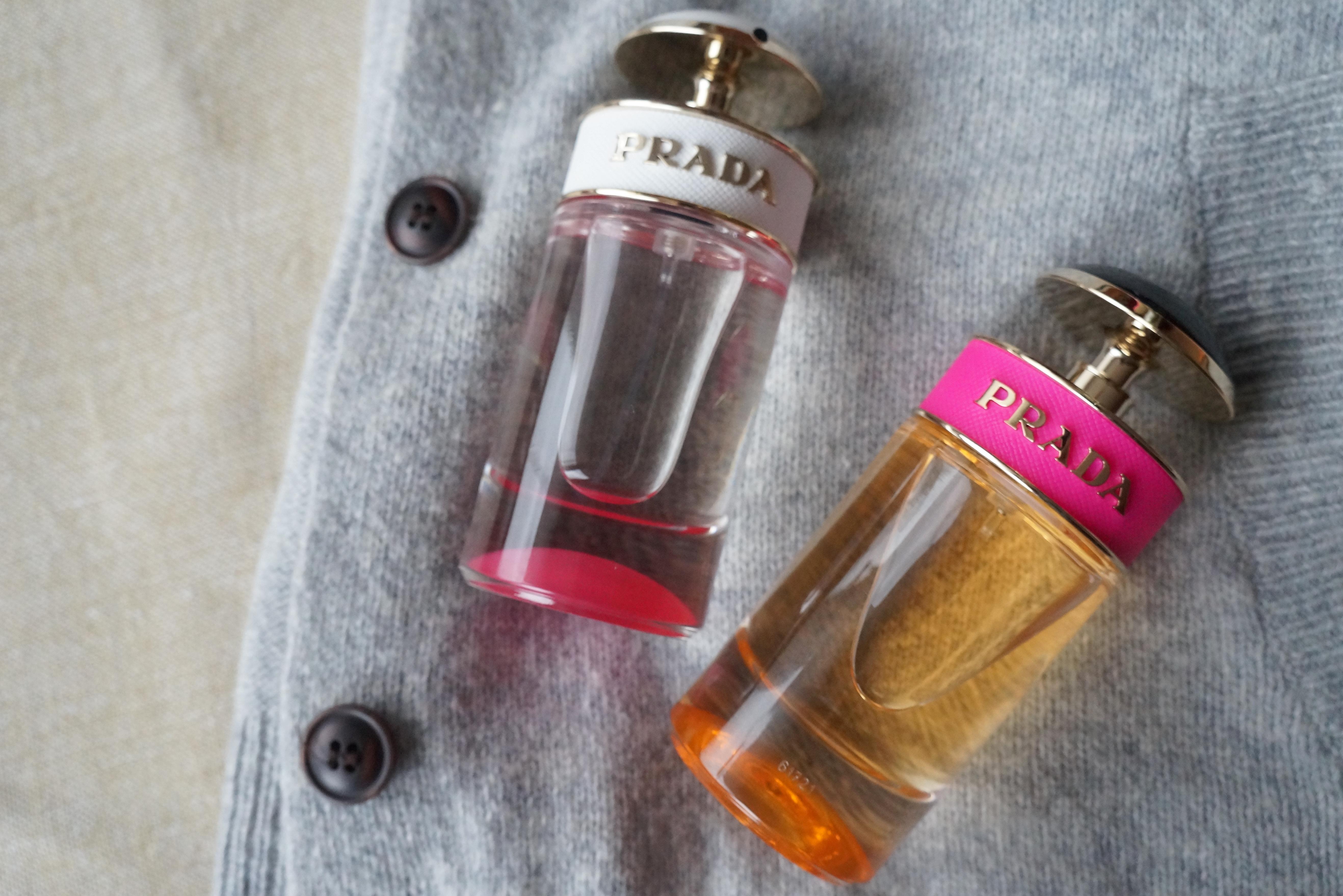 candy-nowosci-w-kolekcji-perfum-01