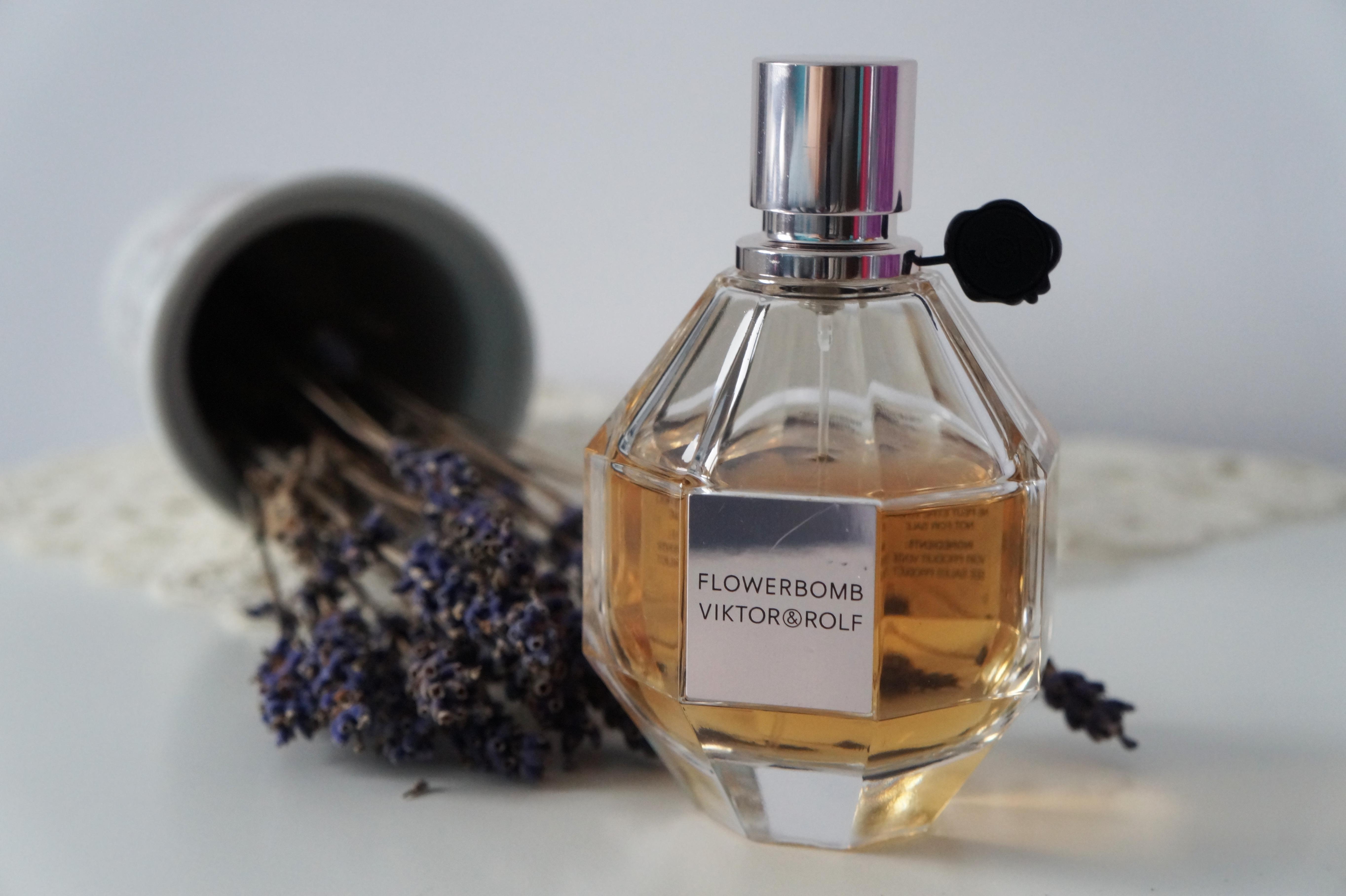 flowerbomb-edpholiczka