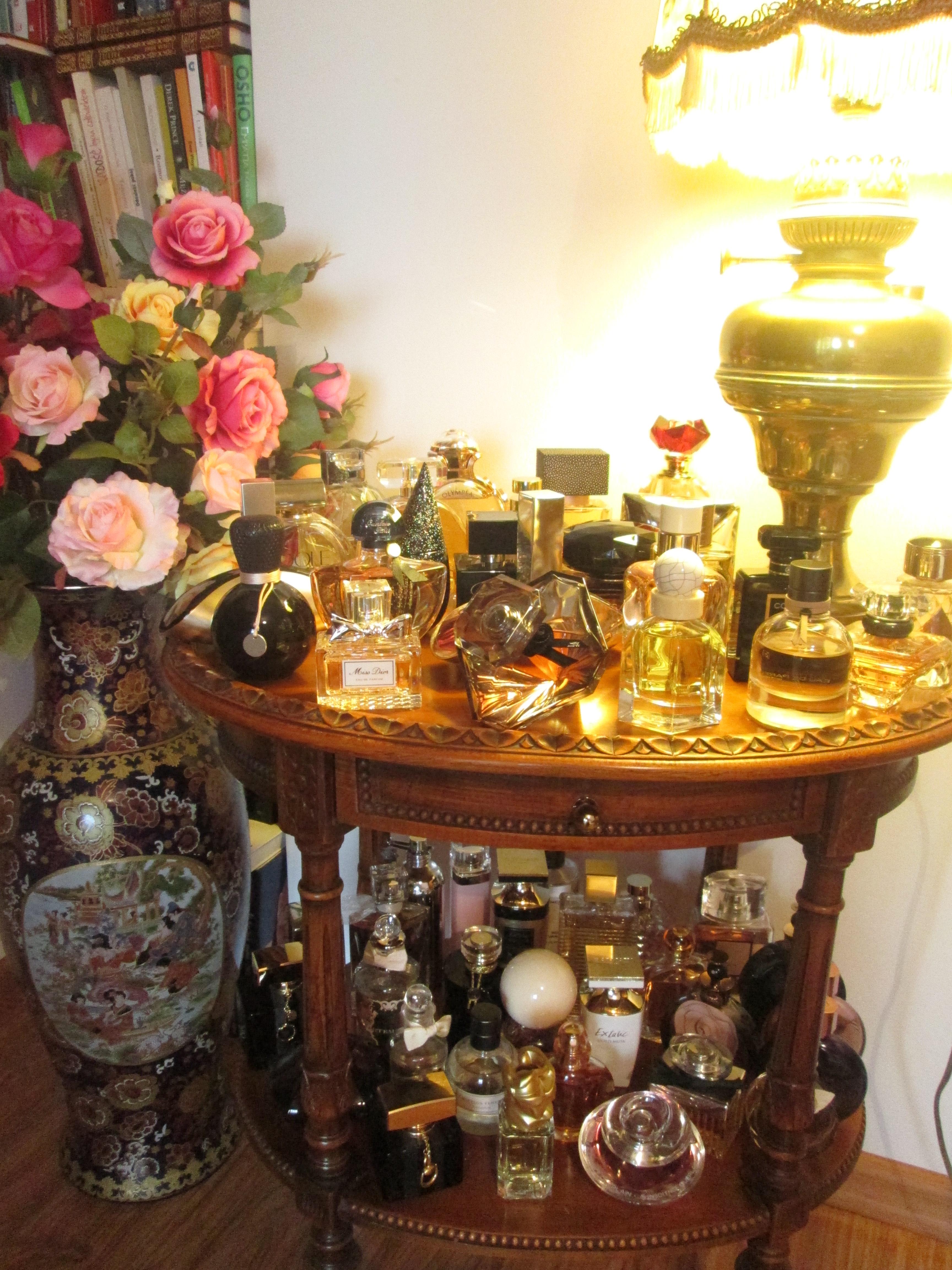 kolekcja-perfum-06