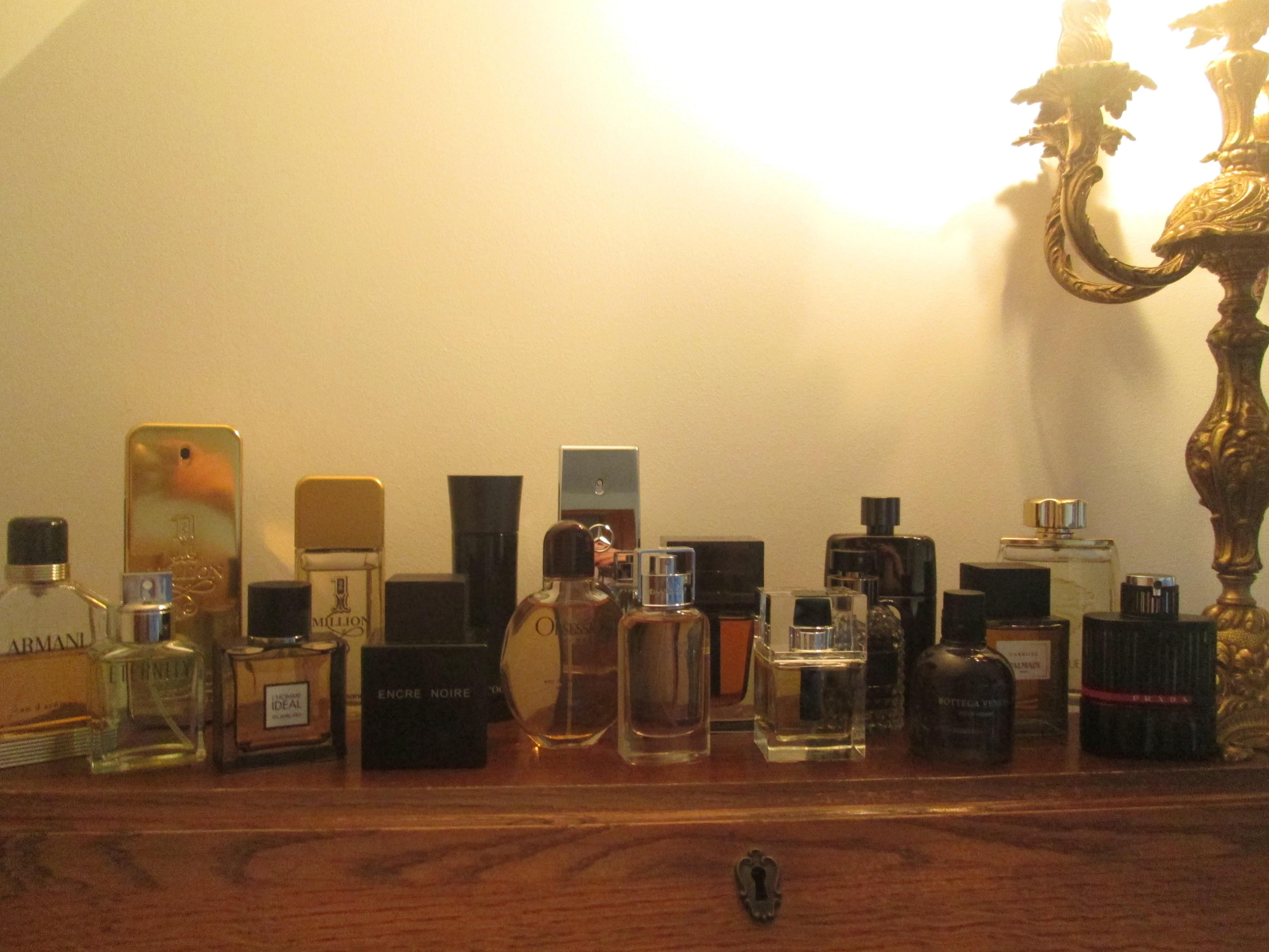 kolekcja-perfum-07