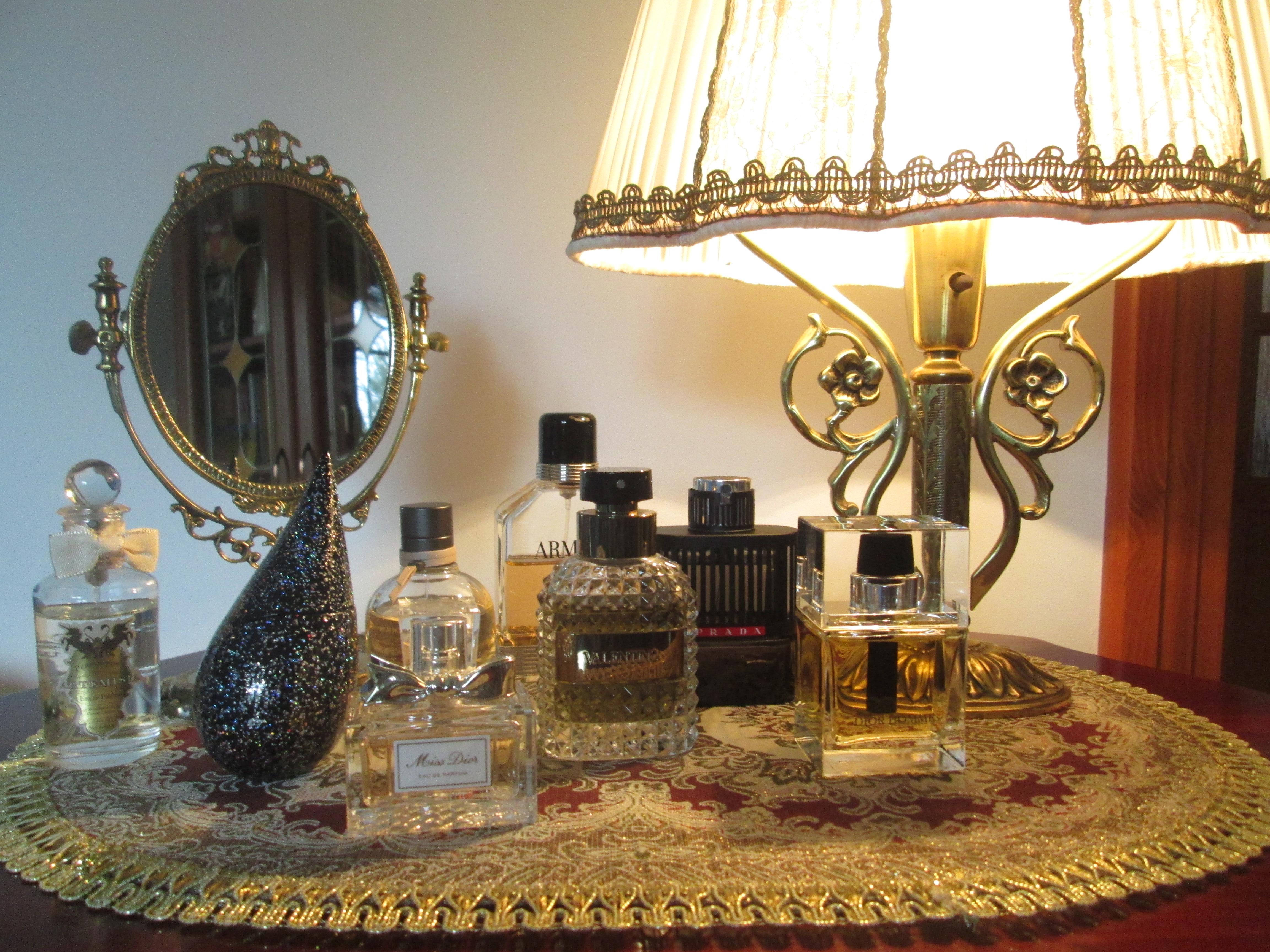 kolekcja-perfum-09