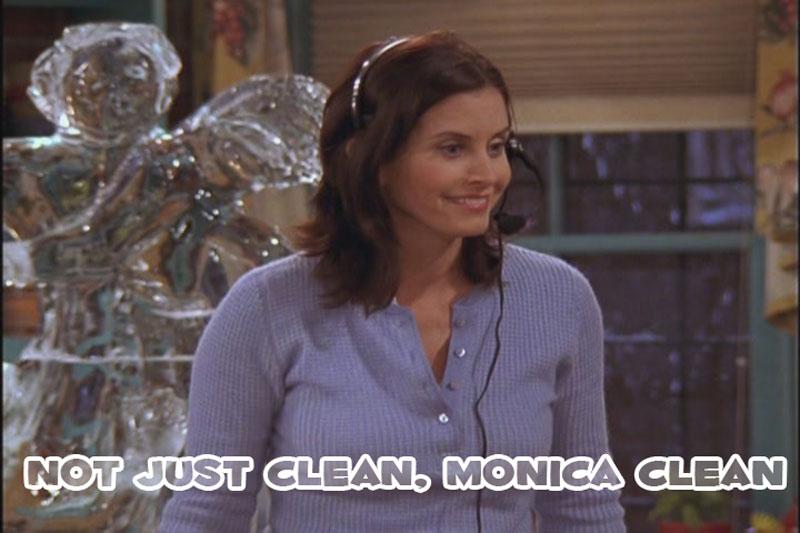 monica-geller-clean