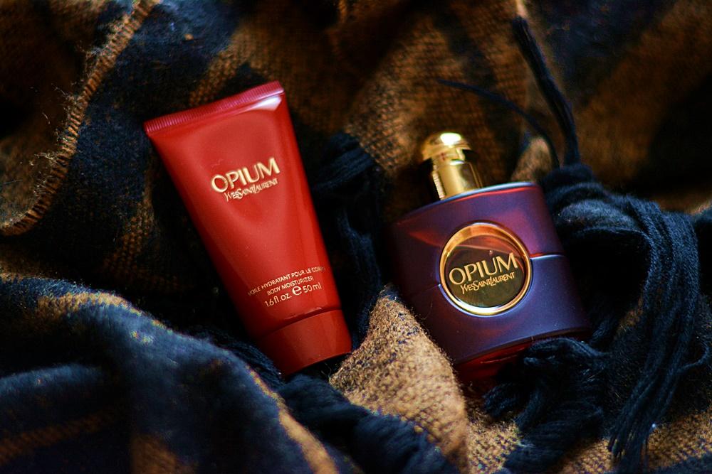 kolekcja-perfum-dominiki-01