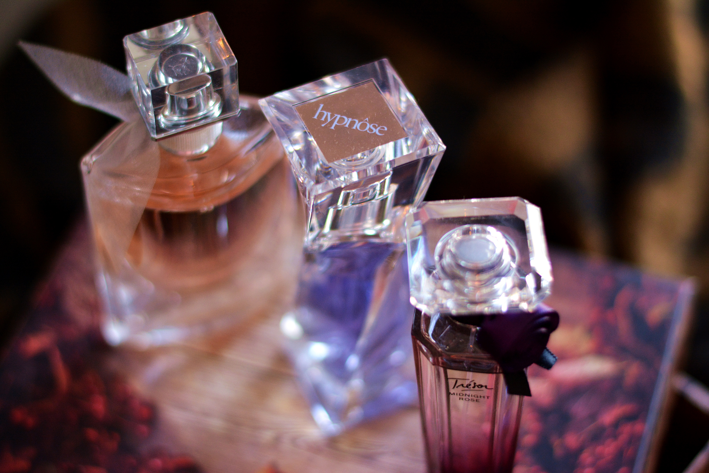 kolekcja-perfum-dominiki-02