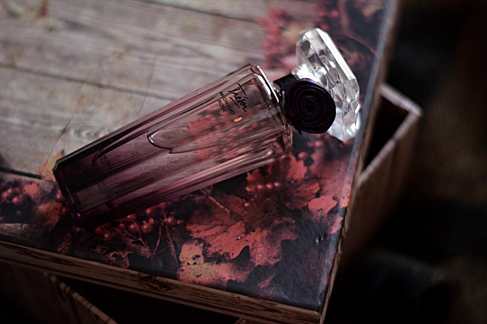 kolekcja-perfum-dominiki-03