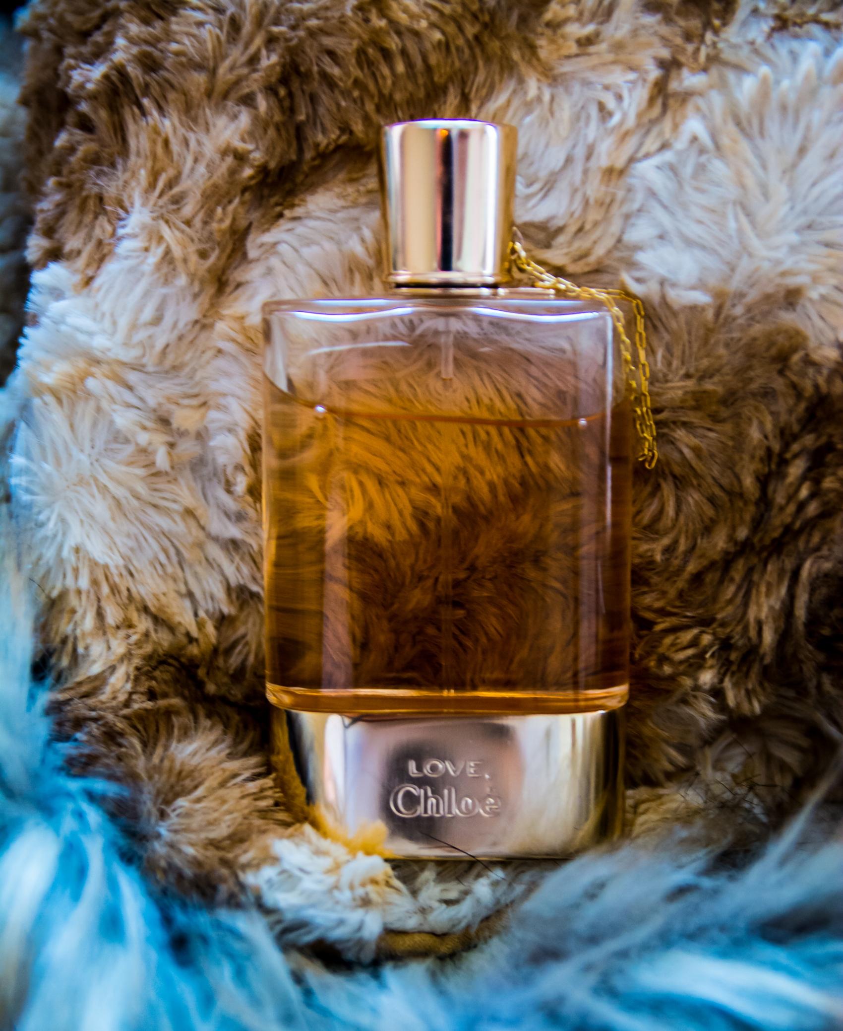 kolekcja-perfum-dominiki-05