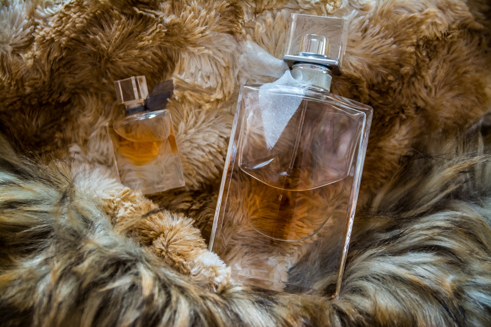 kolekcja-perfum-dominiki-08